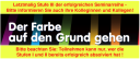 Der Farbe.png